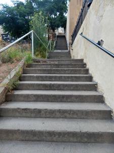 stairs edited