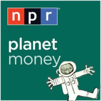 NPR_Planet_Money_cover_art