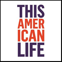 this-american-life-logo1